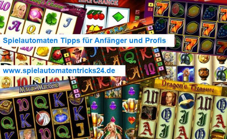 Tipps und - 124174