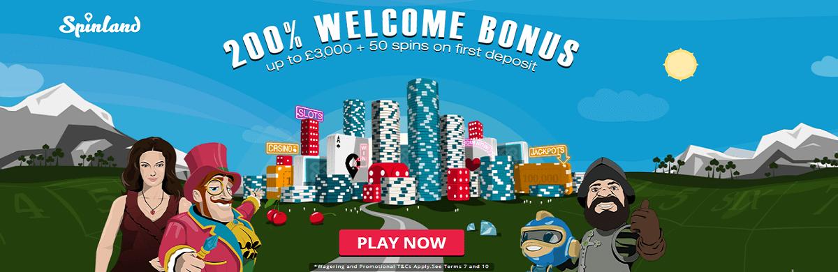Online Casino - 717209