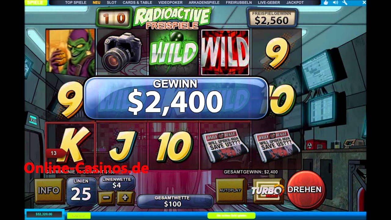 Kostenfreie Spielautomaten - 123082