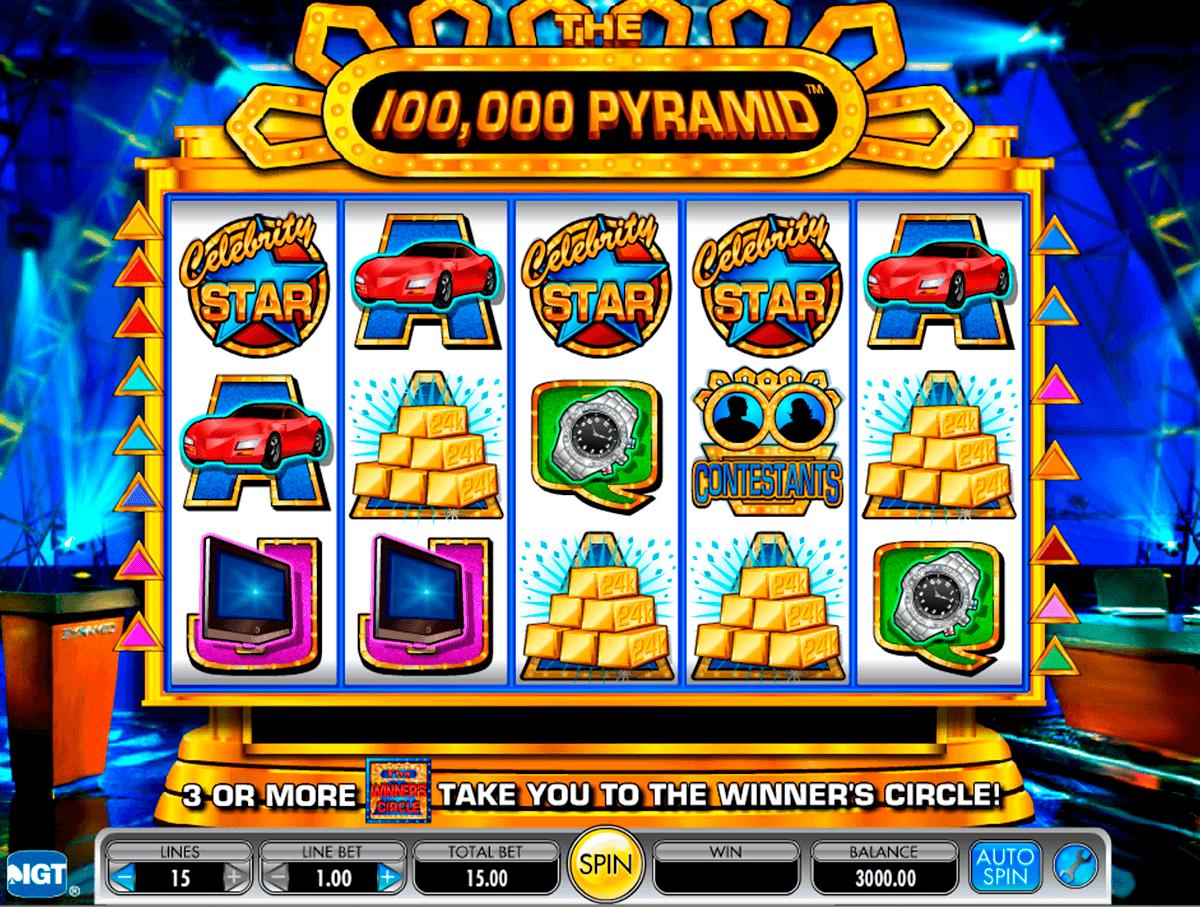 Casino Spiele ohne - 807994
