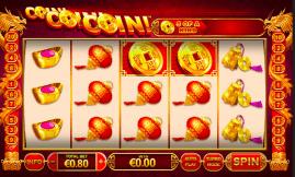 Slots mit Hoher - 511506