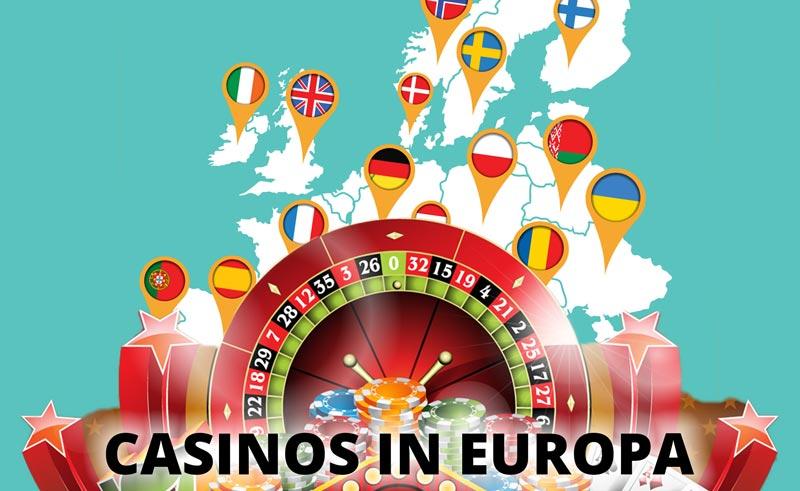 Auf Pokerspiele wetten - 104385