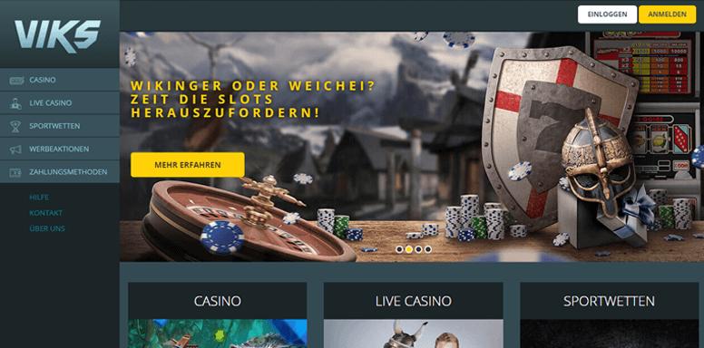 Casino Erfahrungen - 996830