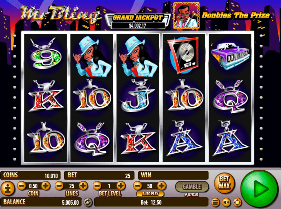 Beste online Casino - 621205
