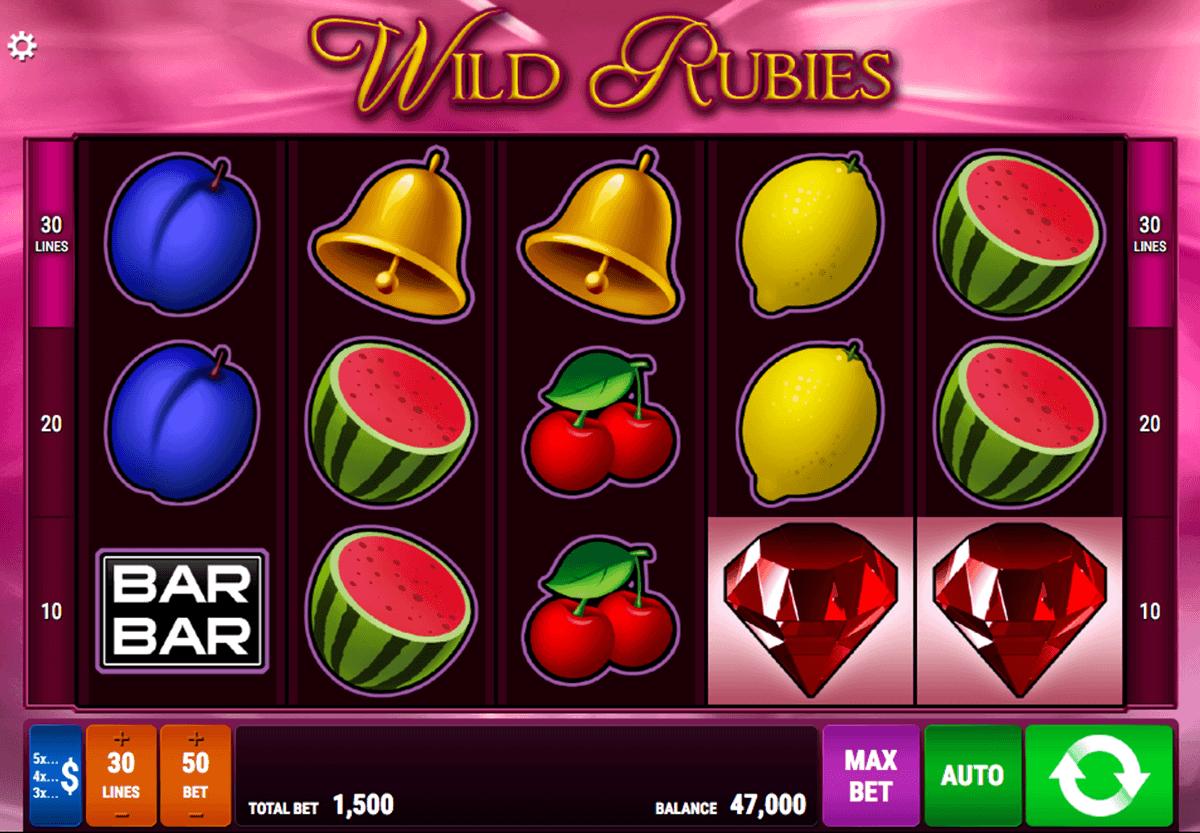 Www Spielautomaten - 478793