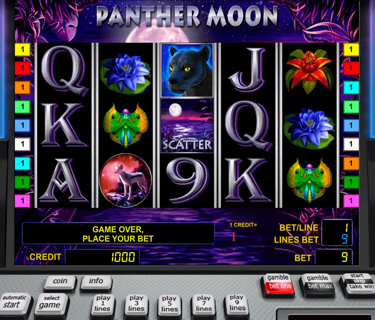 Best online Casino - 578514