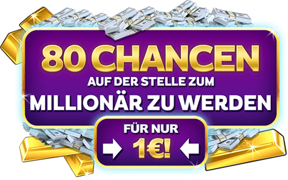 Online Casino Wirklich - 318436