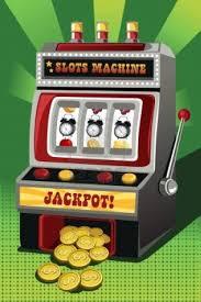 Bonus Euro - 972493