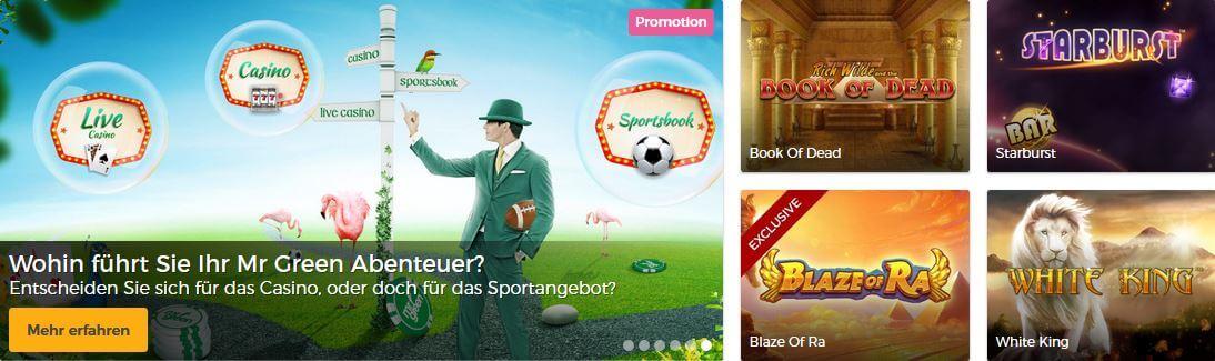 Spiele Casinos besten - 811424