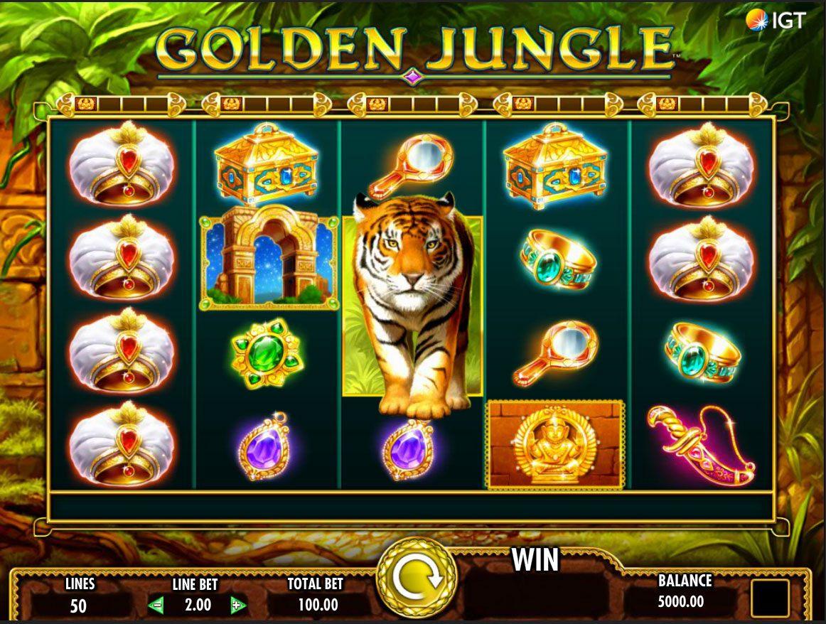Online Spiele Casino - 378832