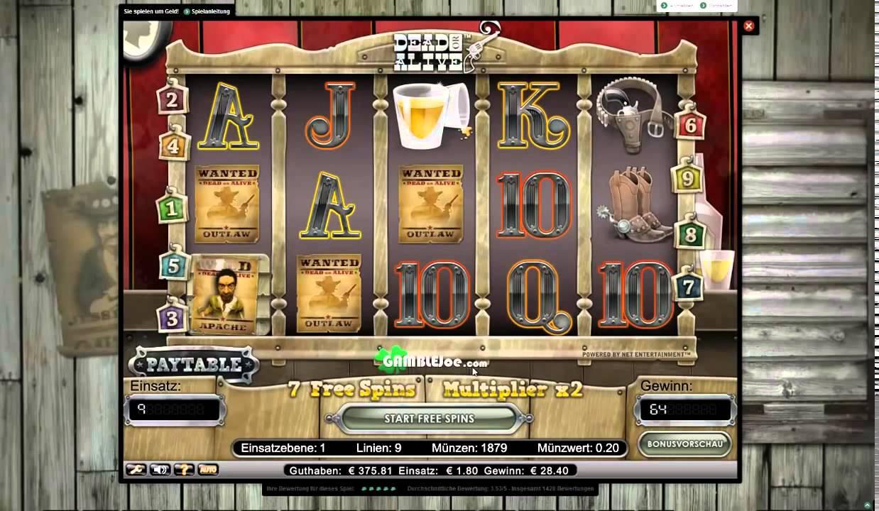 Online Casino Gewinne - 859891