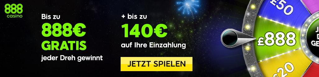 Tipps zu - 524960