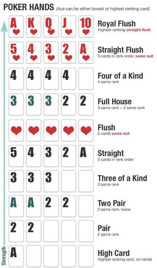 Online Casino - 446755