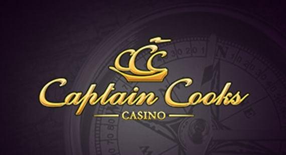 Eure Casino Top - 612127