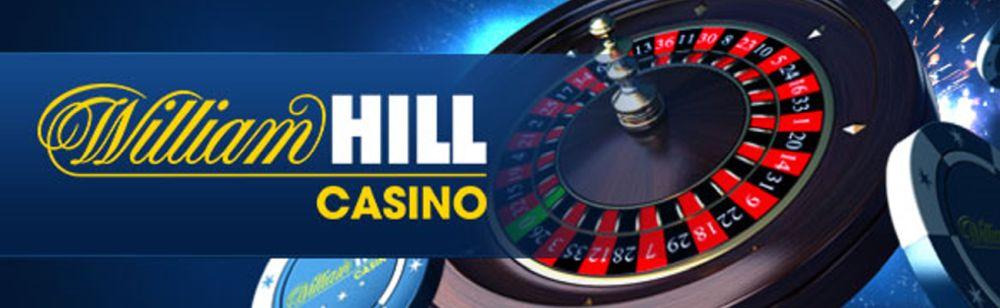 Casino Cruise - 509543