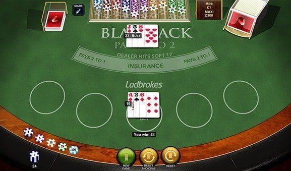 Casino Deutschland Staatlich - 320173
