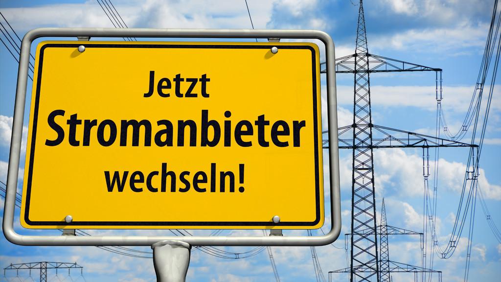 Pokerturniere NRW - 349071