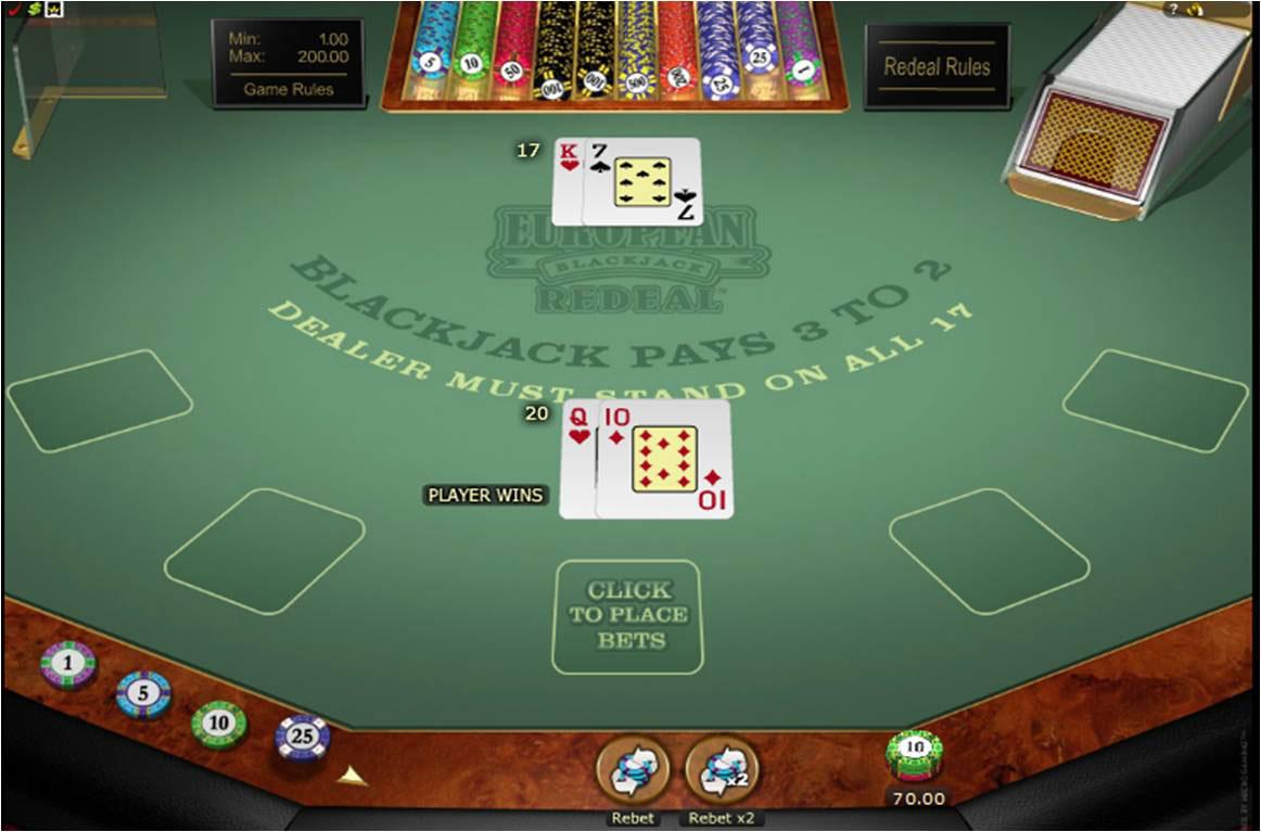 Casino Deutschland Staatlich - 145546