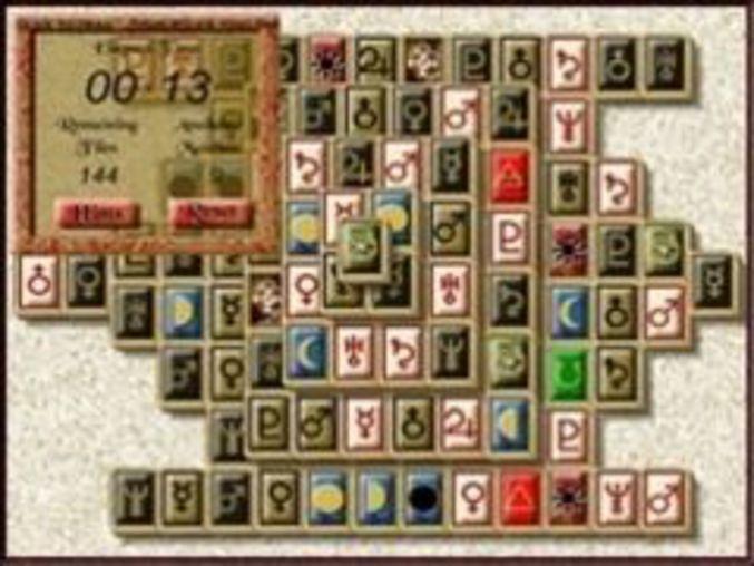 Roulett Trick - 678531