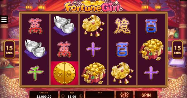 Spielautomaten wirklich - 662521