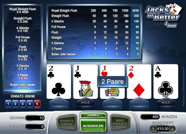 Beste online Casinos - 598313