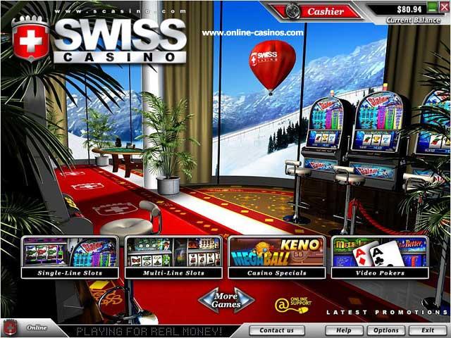 Youtube Gewinnspiele Casino - 562517