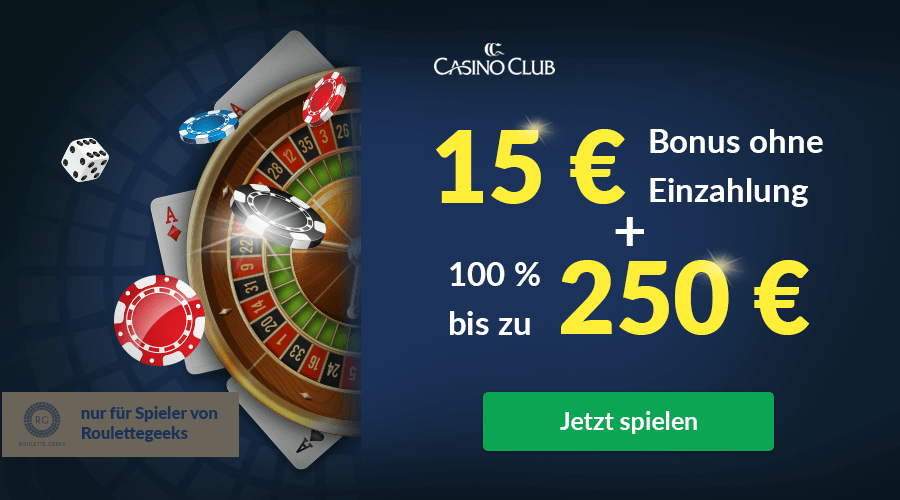Online Roulette ohne - 168047
