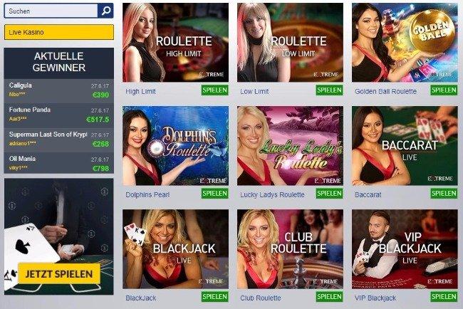 Glücksspiel reich - 97263