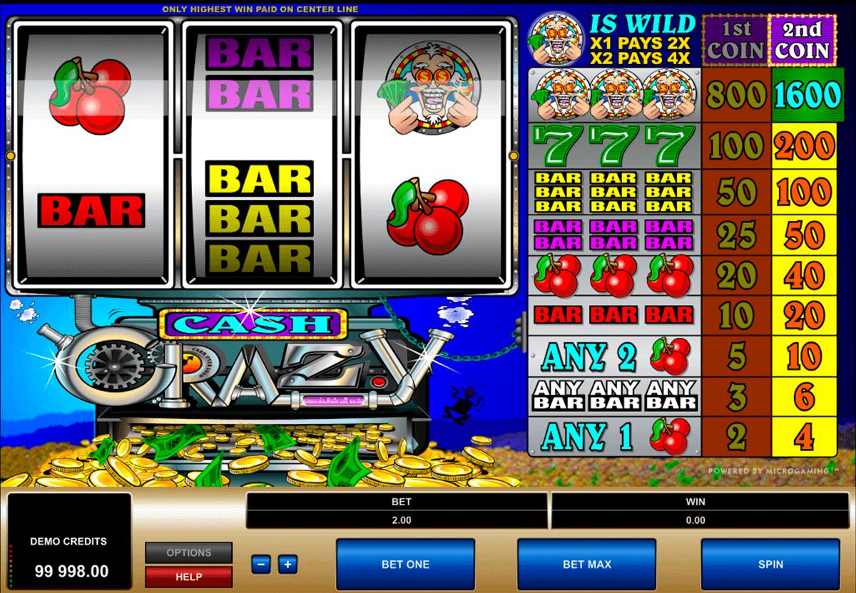 Spielautomaten Bonus - 224495