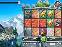 Castle Builder free - 598350