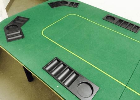 Sportwetten Profi - 744654