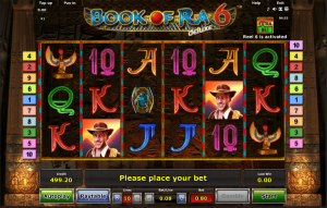 Poker Anmeldung Spielautomaten - 174954