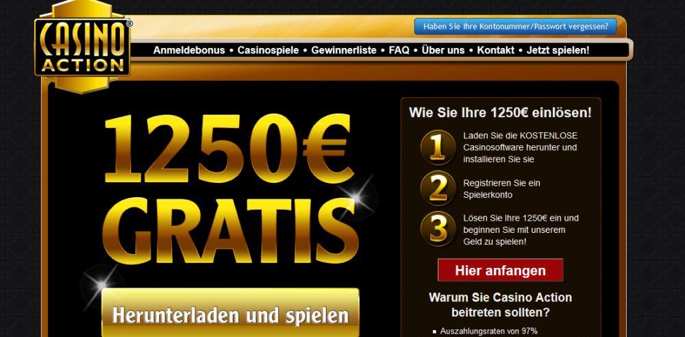 Casino euro - 913807