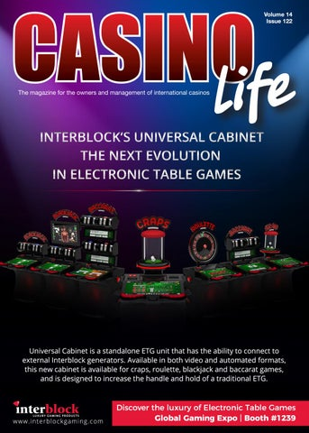 Neues Casino - 125989