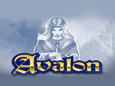 Avalon 2 - 922939