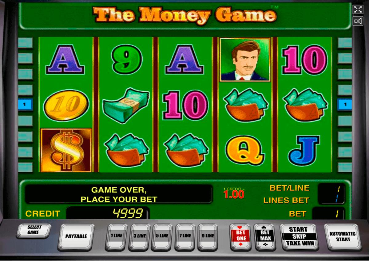 Online Casino - 124177