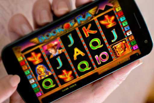 Internationale Spielbanken - 914759