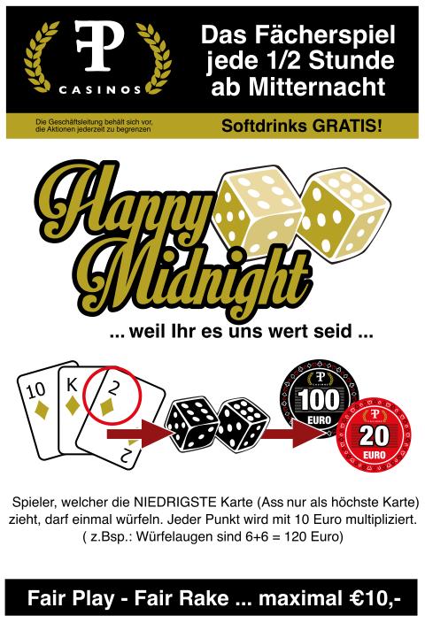 Poker im - 120588