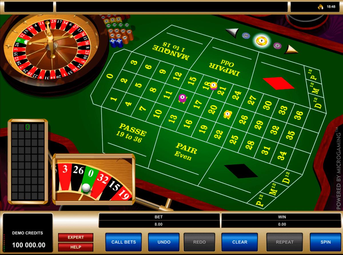 Online Casino Erfahrungen - 837600