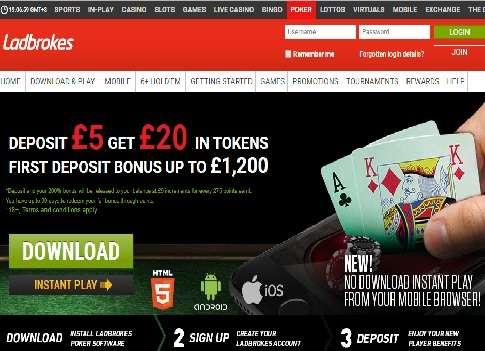 Online Casino Erfahrungen - 948162