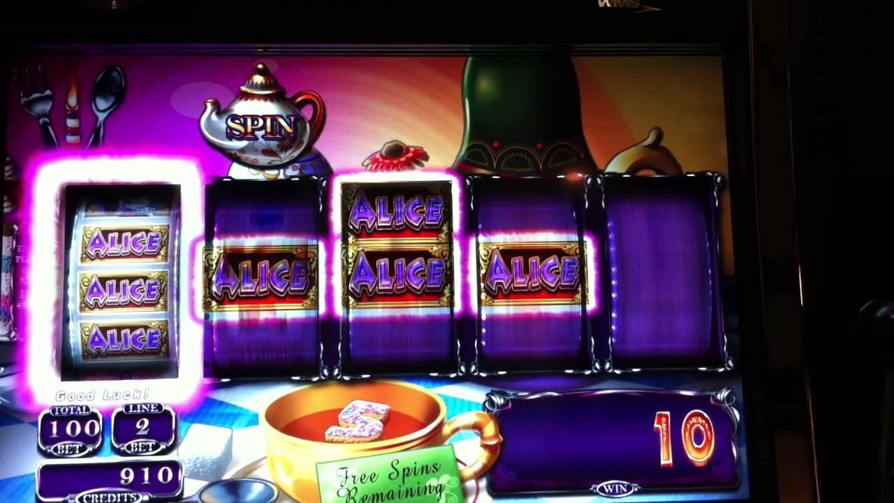 Online Casino - 778823