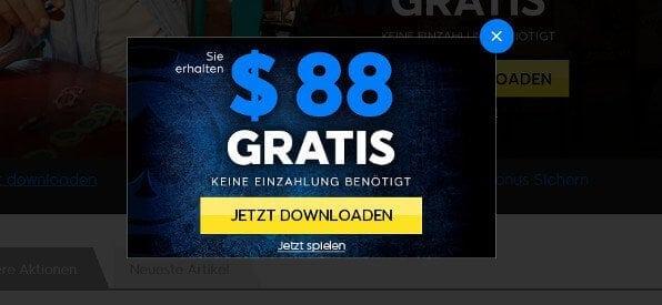 Poker Kanaren - 332933
