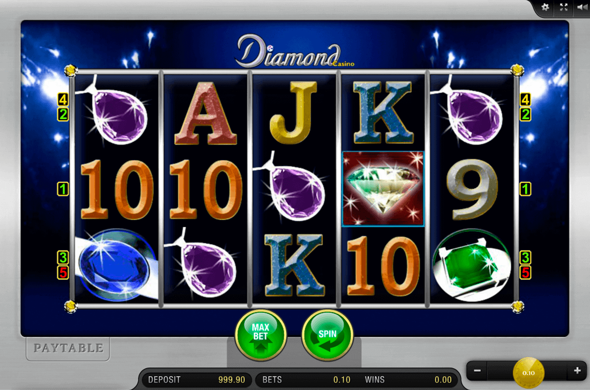 Www Spielautomaten De - 443167