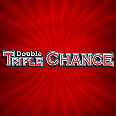 Online De Double - 759306
