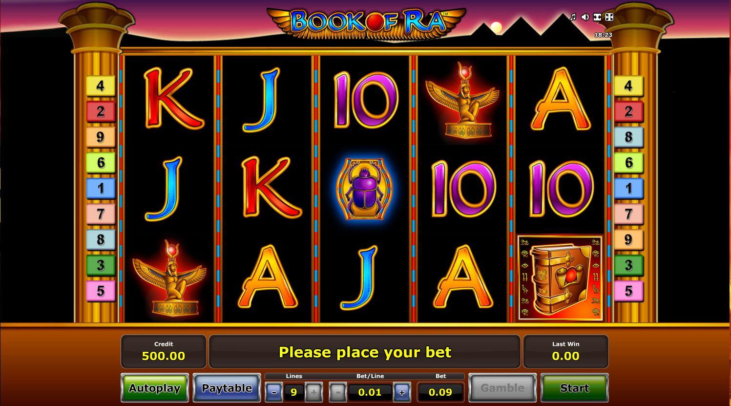 Online Spiele Casino - 883313