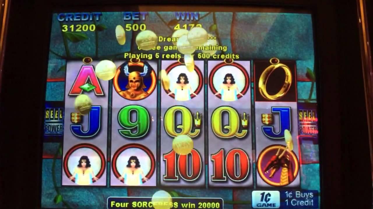 Slots Login Bonus - 341165