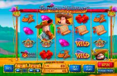 Online Casino Gewinne - 561354