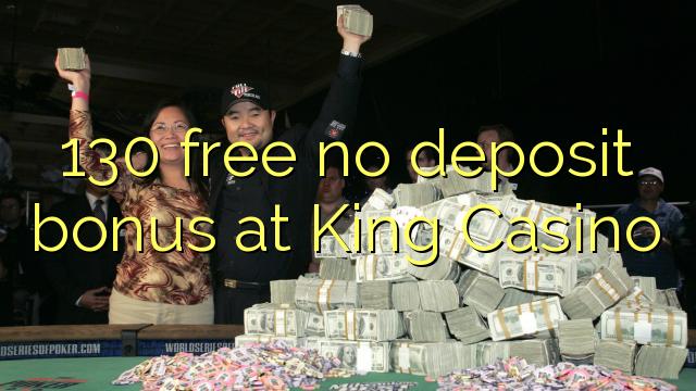 Free Spin Casino - 168535