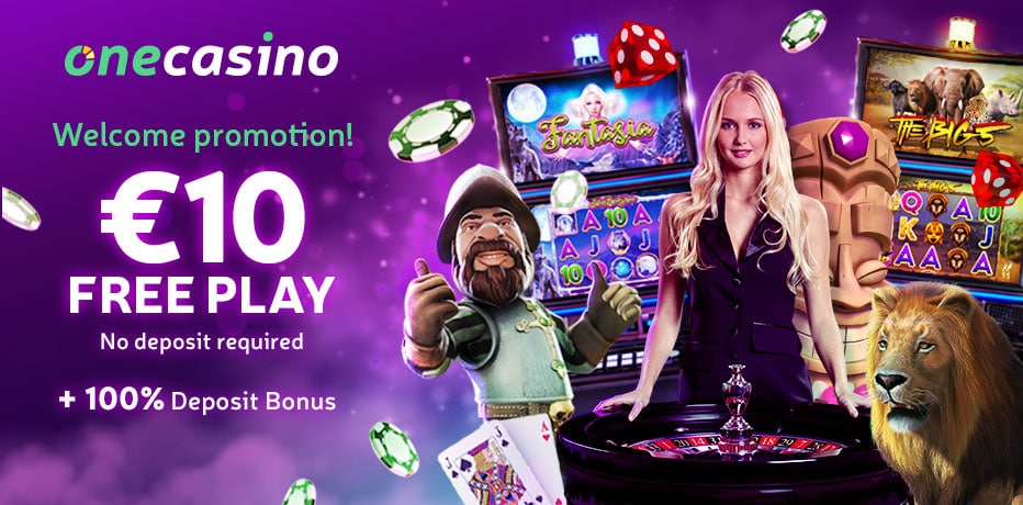 1 euro Casino - 441930