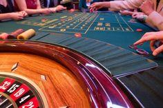 Poker For - 443871